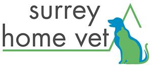Surrey Home Vets | Mobile Vet Surrey